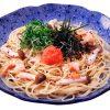 menu_wafu_mentaiko_img01