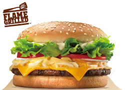 quattro-cheese-whopper