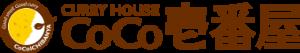 cmn-pct-logo01