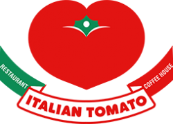 itatoma-logo