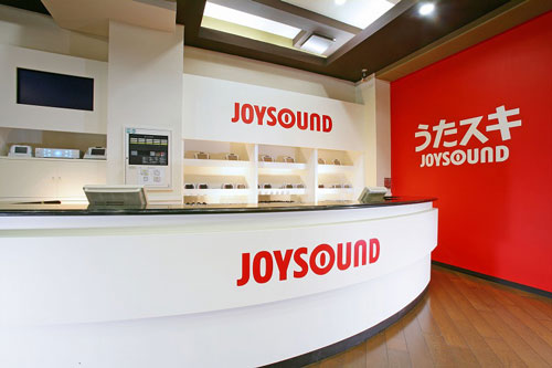 joysound-horita-2