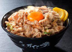 matsukokaigi-sutadon-tenpo-0507-1