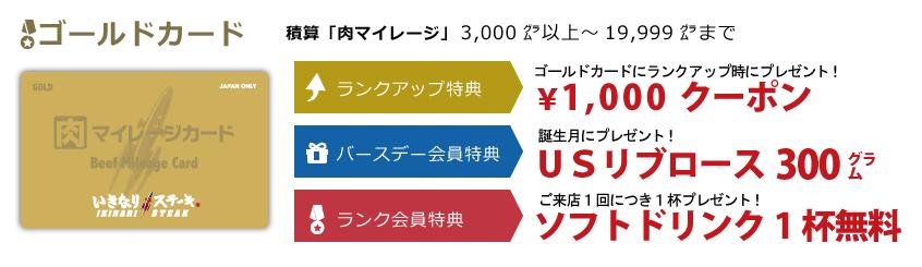 rank_gold