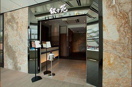 shop_photo_02
